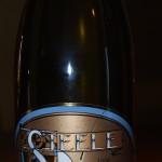 Steele Wines Pinot Blanc
