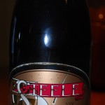 Steele Wines Pinot Noir Wine