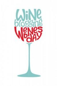 Wine Blogging Wednesday 71