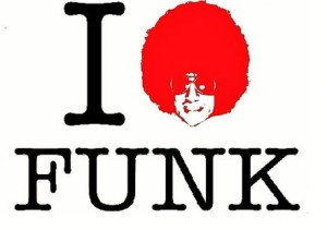 Wine Music and Funk