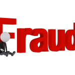 Fraud in the wine World
